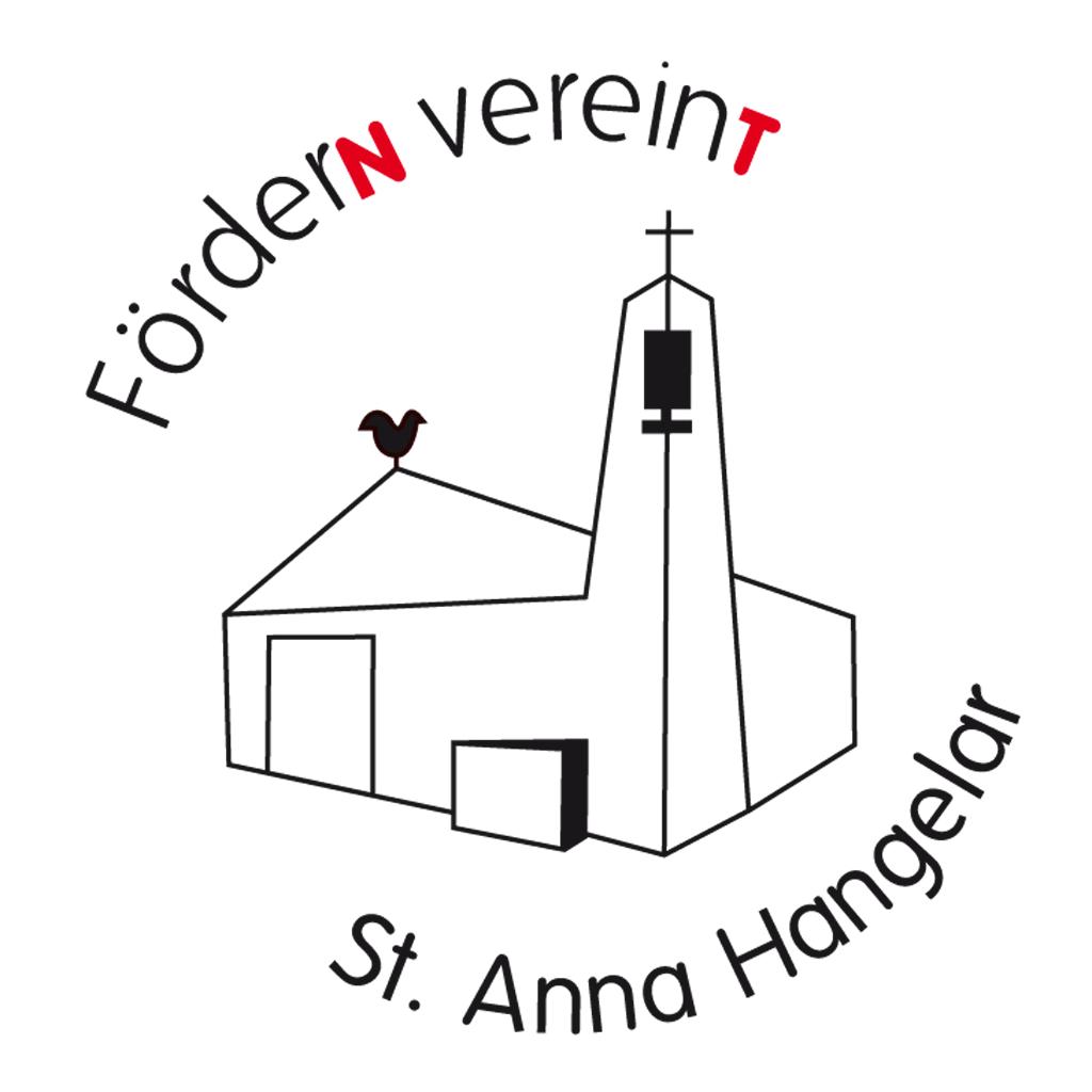 Förderverein St. Anna Hangelar e. V.